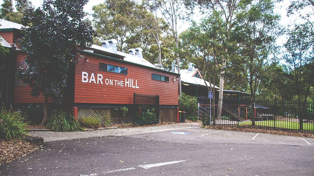 bar-on-the-hill