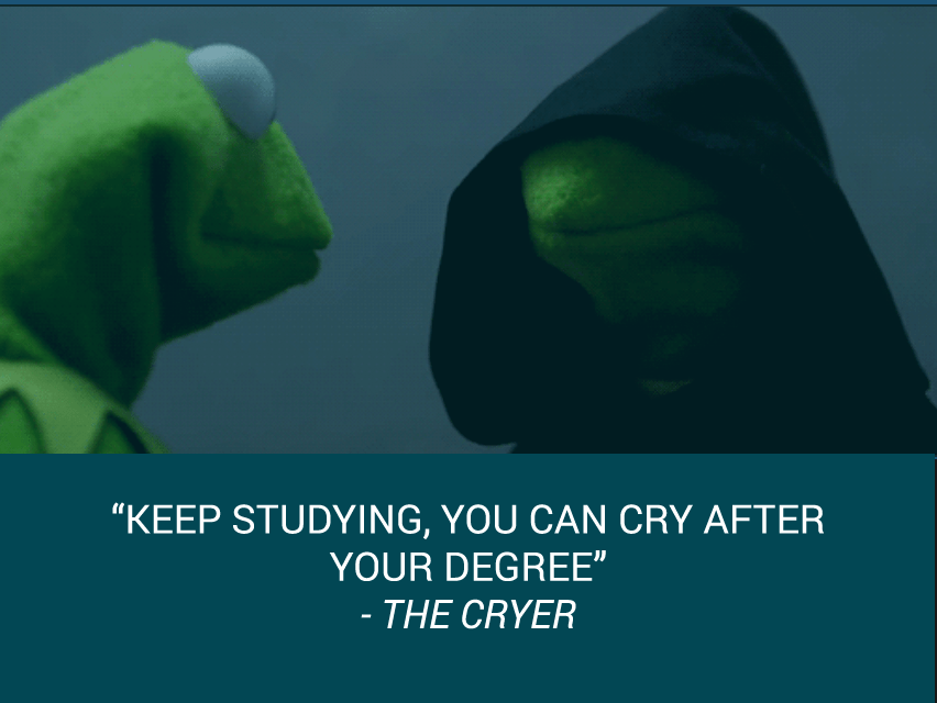 thecryer.png