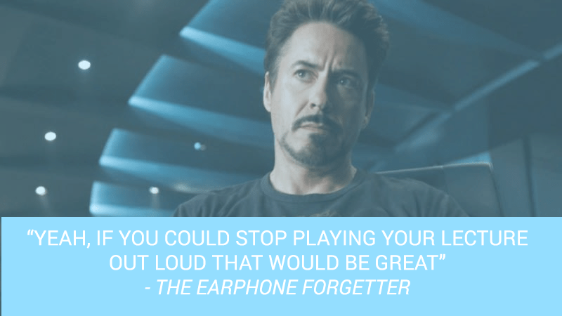 theearphoneforgetter.png