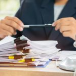 Why It Is Important To Hire A Personal Injury Lawye