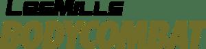 bodycombat-colour