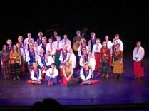 2016-3-4 BYU Folk Dancers, WB (14)