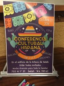 2016-10-22-hispanic-cultural-event-selah-72