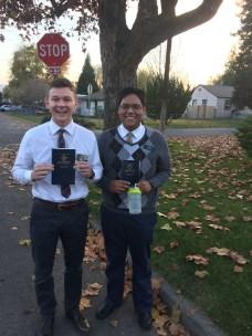 2016-11-10-yak-missionaries-2