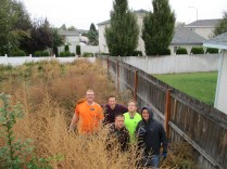 2016-10-11-yakima-missionaries-serve-35