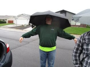 2016-10-11-yakima-missionaries-serve-38
