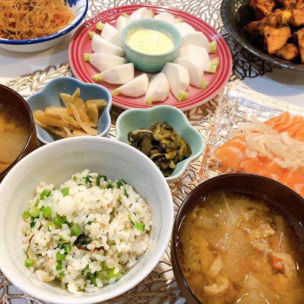 emi_cooking_さん