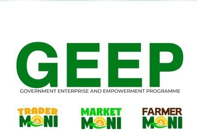 Farmermoni picture, farmer money logo