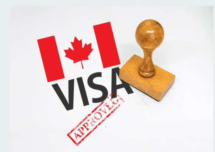 Canada students Immigrants visa: how to migrate and study in Canada, Canada Immigrant Visa picture.jpg