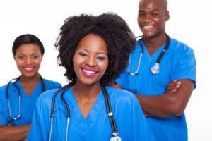 School of Nursing picture, nurse picture.jpg
