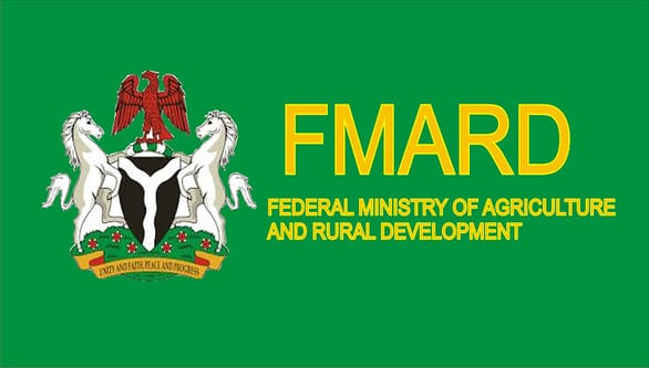 FMARD AFJP Grant Shortlisted Candidates & Disbursement of Grants Date 2021
