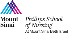 Phillips School of Nursing at MOUNT Sinai Beth Israel