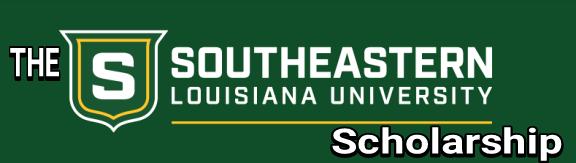 Southeastern Louisiana University Scholarships