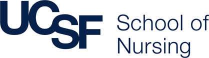 UCSF School of Nursing: Tuition & Admissions