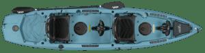 Hobie Mirage Compass Duo