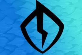 Lightning Kayaks Logo