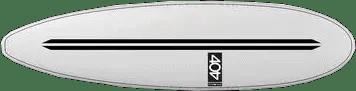 404 Empire Performance Surf