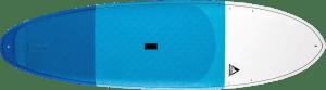 Adventure Paddleboarding 60/40 MX