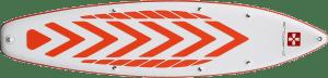 Airboard Strider Ultralight 9'9