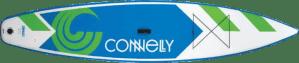 Connelly Denali
