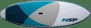 NSP DC Elements Surf