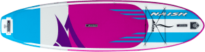 Naish Alana Inflatable 106
