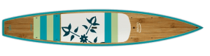 Oxbow Glide