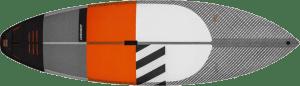 RRD I Wave Pro Surf