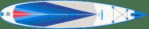 Sea Eagle NeedleNose 126