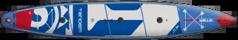 Starboard Tandem
