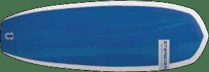 Starboard Foil Surf
