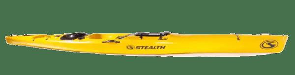 Stealth Fusion 480