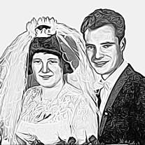 Hochzeit_Gröhl