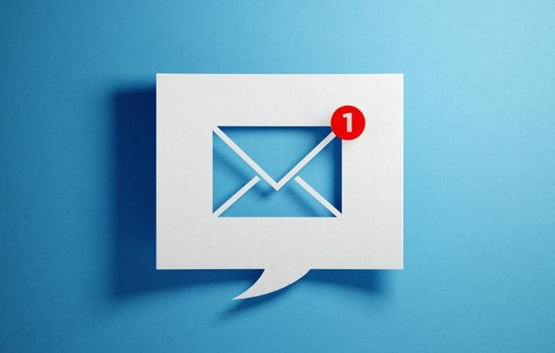 How to back up and restore emails in cPanel webmail