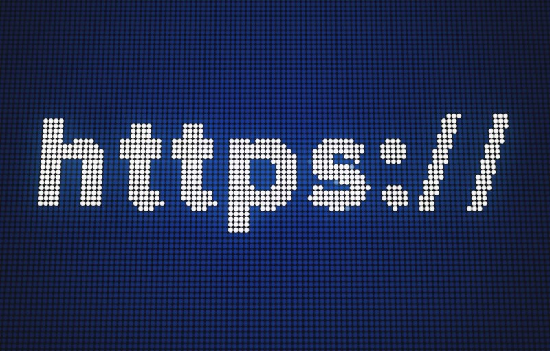 A Technical Guide to SSL and HTTPS
