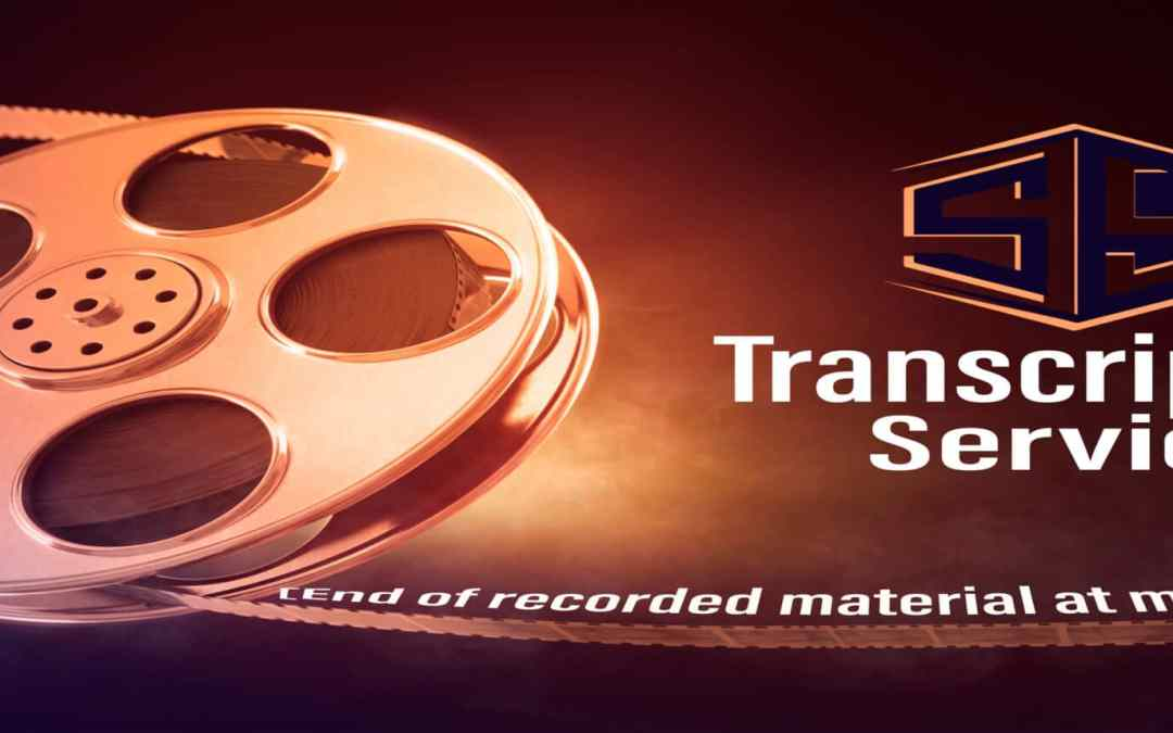 How to judge the quality of your video subtitling?