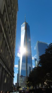 one-world-trade-center-271339_1280