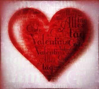valentine-264296_1280