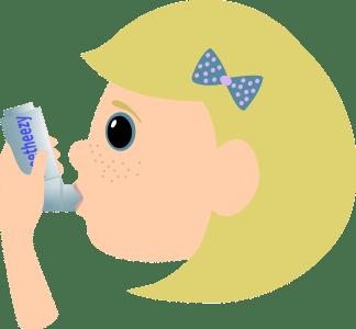 asthma-156094_1280
