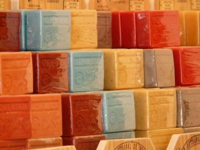 soap-9238_1280