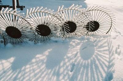 winter-430173_1280