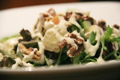 salads-237936_1280