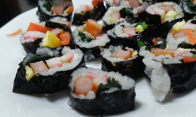 sushi-409508_1280