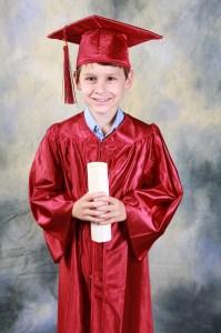 graduation-521545_1280