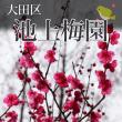 ikegami_ume_eyecatch