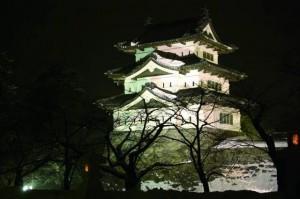 michinoku_5fes_004