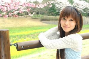 nanaaore_ume_fes_005