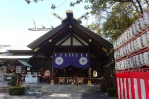 tokyo_goriyaku_002