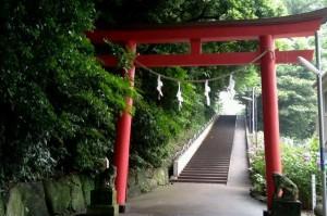 yakudoshi_004