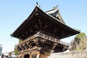yakudoshi_005